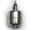 Harsh Environment Stainless Steel Level Switch -- M5600-SPDT