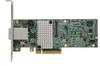 Intel® RAID Controller RS3SC008