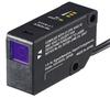 KEYENCE Digital Laser Sensor -- LV-NH35 - Image