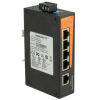 Switches, Hubs -- 281-4408-ND -Image