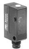 Retro-Reflective Sensor -- FPDK 10 - Image