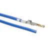 Jumper Wires, Pre-Crimped Leads -- 1722533012-10-L9-ND -Image