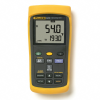 Thermometers -- 614-1036-ND -Image