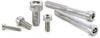 Hex Socket Head Cap Screws - High Intensity S.S. -- SNSX-88 -Image