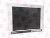 SAMSUNG GH15LS ( MONITOR COLOR DISPLAY UNIT 100-240VAC 60/50HZ 0.5A ) -Image