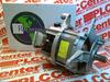 BOSCH UOZ-112-G-55-084298 ( WASHING MACHINE MOTOR 240VAC 50HZ ) -Image