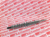 GOODWAY TECHNOGIES SGB-050 ( SPIN-GRIT BRUSH FOR TUBES 1/4-3/8IN ) -Image