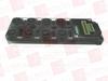 MURR ELEKTRONIK 8000-88400-0000000 ( EXACT12, 8XM12, 4 POLE BASIC HOUSING, WITHOUT HOMERUN-CABLE ) -Image