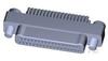 Microminiature & Nanominiature D Connectors -- 1-1925219-0 - Image