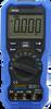 Smart Digital Multimeter -- OWON OW18 Series 3 5/6 -Image