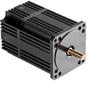 Smart Motor -- SM34305D - Image