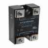 Solid State Relays -- DC400D10H-ND