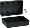 Boxes -- SR111-IB-ND -Image