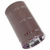 Aluminum Electrolytic Capacitors -- 565-3593-ND -Image