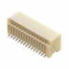Rectangular Connectors - Arrays, Edge Type, Mezzanine (Board to Board) -- 0533093071-ND - Image