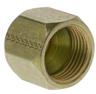 SAE 37° (JIC) Flare-Twin® Fitting -- C5129X12 - Image