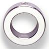 Metric Set-Screw Stainless Steel Collars -- 34SM004 - Image