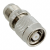 Coaxial Connectors (RF) - Adapters -- ACX2188-ND