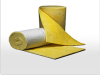 Duct Wrap Insulation (fiber glass) -- Microlite® Standard - Image