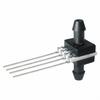 Pressure Sensors, Transducers -- SSCSAAN004NDAA3-ND -Image