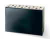 Glazed Clay Blocks - vibrant gloss finish -- Fireborn® - Image