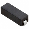 Ferrite Beads and Chips -- 535-12408-2-ND -Image