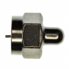 Coaxial Connectors (RF) - Terminators -- ACX1473-ND - Image