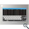 Monitouch HMI V9 Series -- V9071iWLD - Image