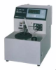Cold Filter Plugging Point Tester -- AFP-102
