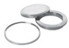 Chain Clamp Tapered Flange -- View Larger Image