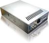 HiLight™ RF Generators