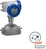 Sensor for Mass Flow -- OPTIMASS 3000