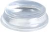 Self Adhesive Bumpers & Bumper Feet -- RBS-44 -Image