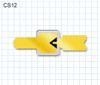 Diode-PIN -- MSD720-23