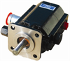 Hydraulic Gear Pump - Image