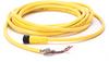 889 AC Micro Cable -- 889R-F3ECRE-2 - Image