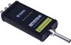 Hydrogen Sensor for Fuel Cell -- Series 8
