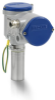 Flow Controller -- DWM 1000 - Image