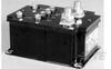 DC Contactors -- 1616060-1 - Image