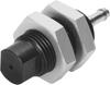 Sender nozzle -- SML-40-S -Image
