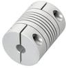 Flexible coupling for encoders -- E60065 -Image