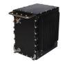 E193 Rugged 3U CompactPCI Enclosure