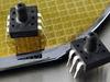 Solid State Pressure Sensor -- SLP33D-LP Series