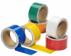 Solid Reflective Tape -- PLS1484