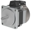 60mm, 600W Tamagawa Servo Motor -- 60 mm Series - TS4610