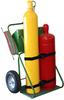 Cylinder Cart -- 1324 II