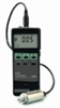 840065 - Pressure Meter for Interchangeable Transducers -- GO-68601-00 - Image
