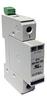 DS70U Range Surge Protector -- DS70US - Image
