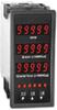 Programmable 3x5 Digit Meter Display -- Model PMD-503E