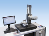 MarSurf Contour Measuring Station -- XC 2